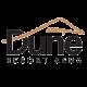 Logo-Dune-removebg-preview (1)